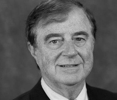 Robert Lougen